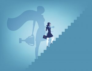 training vrouwelijk leiderschap
